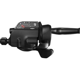 Shimano Alivio Trekking ST-T4000 Schalt-/Bremshebel 9-fach rechts schwarz